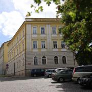 01-Budova-skoly