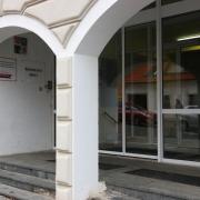 03-Hlavní-vchod