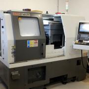14-CNC-Obrábění