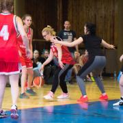 Basket-dívky-01