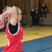 Basket-dívky-02