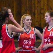 Basket-dívky-03