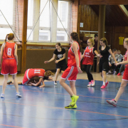 Basket-dívky-04