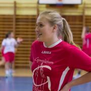 Basket-dívky-05