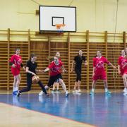 Basket-dívky-07
