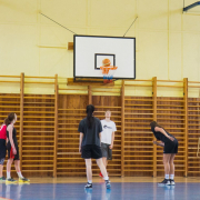 Basket-dívky-08