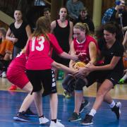 Basket-dívky-09