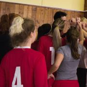 Basket-dívky-11