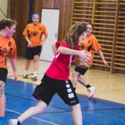 Basket-dívky-13