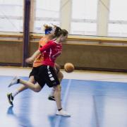 Basket-dívky-14