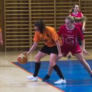 Basket-dívky-15