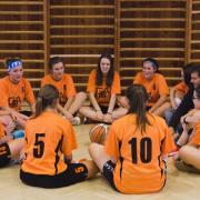 Basket-dívky-16