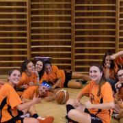 Basket-dívky-17