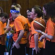 Basket-dívky-20