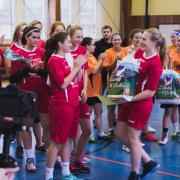 Basket-dívky-21