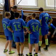 Volejbal-chlapci-002