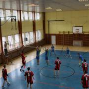 Volejbal-chlapci-006