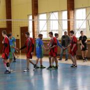 Volejbal-chlapci-007