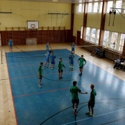 Volejbal-chlapci-011