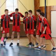 Volejbal-chlapci-012