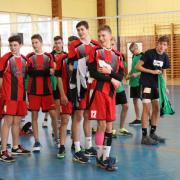 Volejbal-chlapci-018