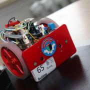 02-Robotika1