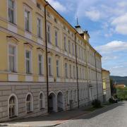 02-Budova-školy