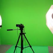 09-Multimediálni-studio