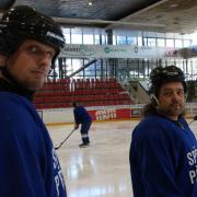 hokej2019-01