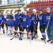 hokej2019-02