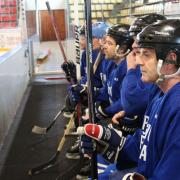 hokej2019-03