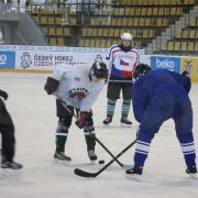 hokej2019-04