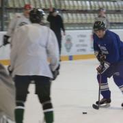 hokej2019-05