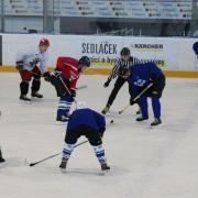 hokej2019-06