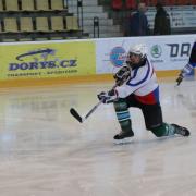 hokej2019-07