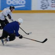 hokej2019-08