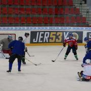 hokej2019-09