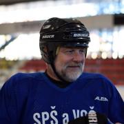 hokej2019-11