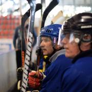 hokej2019-12