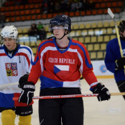 hokej2019-13
