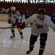 hokej2019-14
