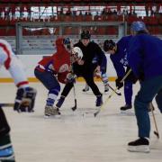 hokej2019-15