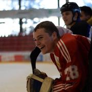 hokej2019-17