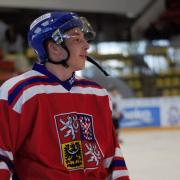 hokej2019-18
