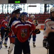 hokej2019-19