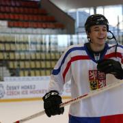hokej2019-20