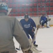 hokej2019-21