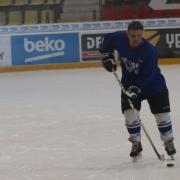 hokej2019-22