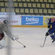 hokej2019-23