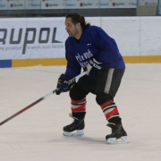 hokej2019-24